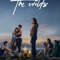 The Wilds S01 E08