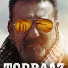 Torbaaz 2020