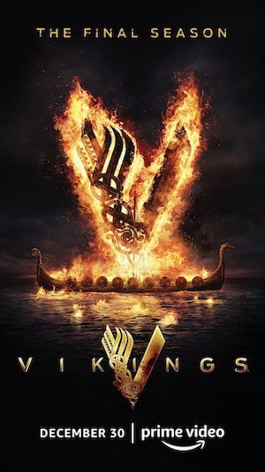 Vikings Season 6 Episode 11 Subtitles