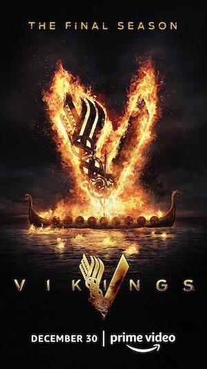 Vikings Season 6 Episode 12 Subtitles