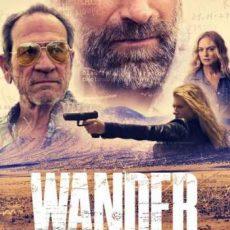 Wander 2020 Subtitles