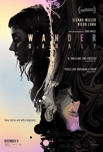 Wander Darkly 2020 Subtitles