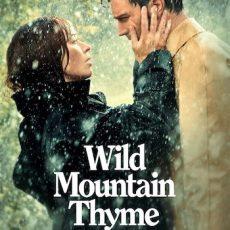 Wild Mountain Thyme 2020 Subtitles