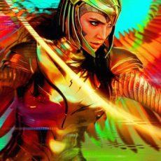Wonder Woman 1984 2020 Dual Audio In Hindi English