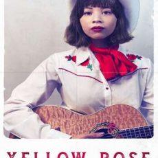 Yellow Rose 2020 Subtitles