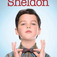 Young Sheldon S04 E04