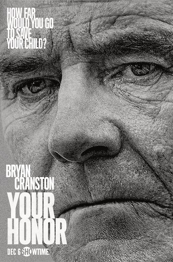 Your Honor S01 E02