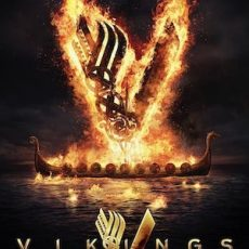vikings S06 E16