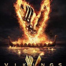 vikings S06 E18