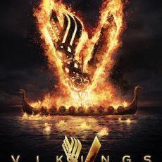 vikings season 6 part 2 final season