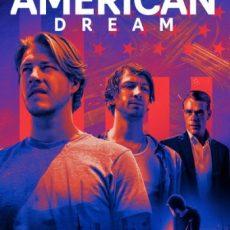 American Dream 2021
