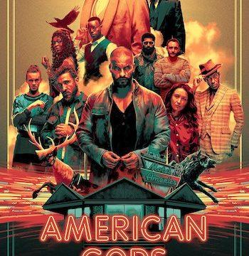 American Gods S03 E01