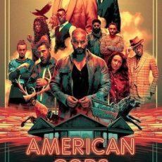 American Gods S03 E04