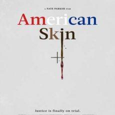 American Skin 2021