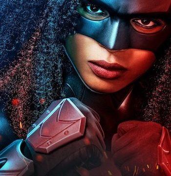 Batwoman Season 2 Episode 2 Subtitles