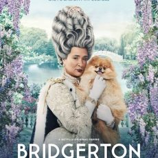 Bridgerton S01E01