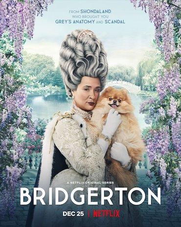Bridgerton S01E02