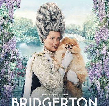 Bridgerton S01E05