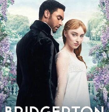 Bridgerton Season 1
