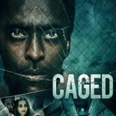 Caged 2021 Subtitles