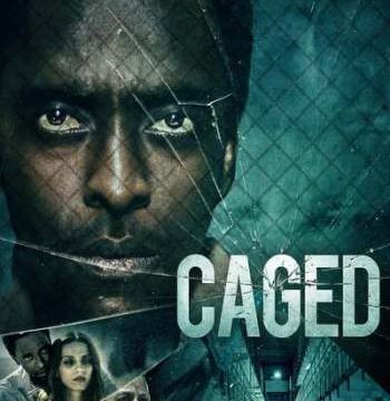 Caged 2021 Subtitles