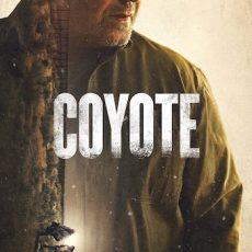 Coyote Season 1 Subtitles