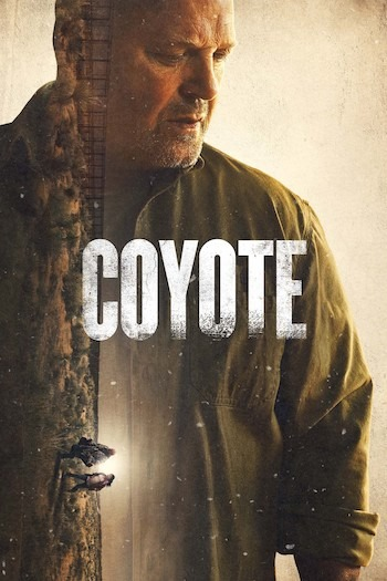 Coyote Season 1 Subtitles