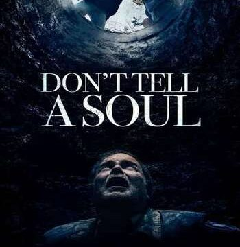 Dont Tell a Soul 2021 Subtitles