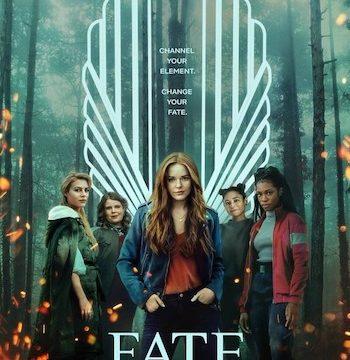 Fate The Winx Saga Season 1 Subtitles