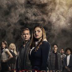 Legacies Season 3 Episode 2 Subtitles