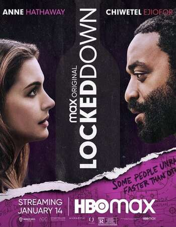 Lockdown 2021 Subtitles