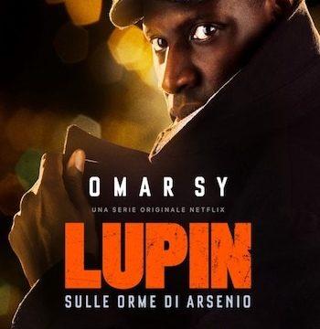 Lupin S01E01