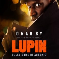 Lupin Season 1 S01 Subtitles
