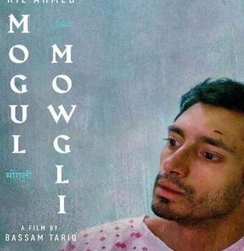 Mogul Mowgli 2020