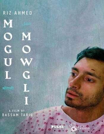 Mogul Mowgli 2020 Subtitles