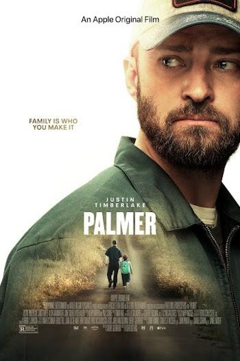Palmer 2021 Subtitles