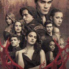 Riverdale Season 5 Episode 1 Subtitles