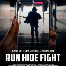 Run Hide Fight 2021 Subtitles