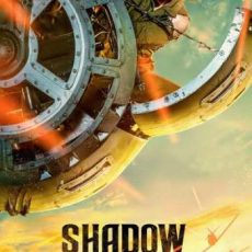 Shadow in the Cloud 2020 Subtitles