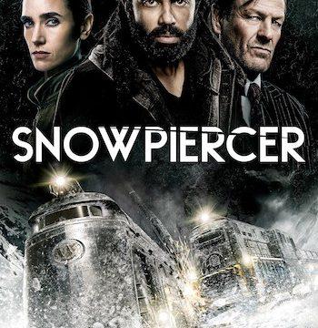 Snowpiercer Season 2 Episode 1 Subtitles