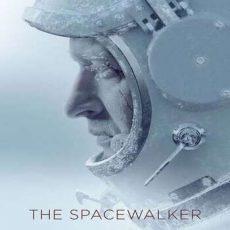 Spacewalker 2020