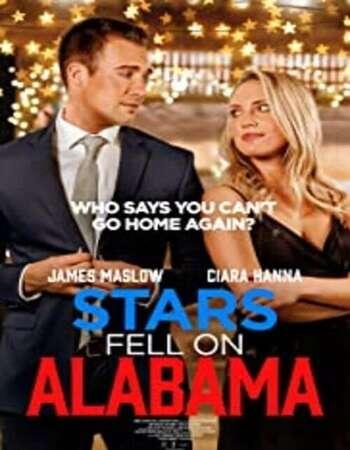 Stars Fell on Alabama 2021 Subtitles