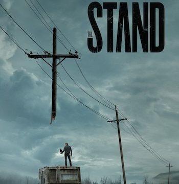 The Stand Season 1 Episode 5 Subtitles