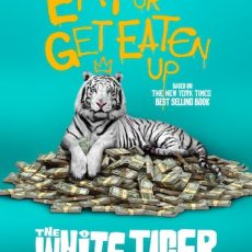 The White Tiger Subtitles
