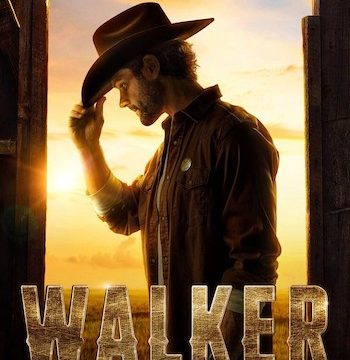 Walker S01E01