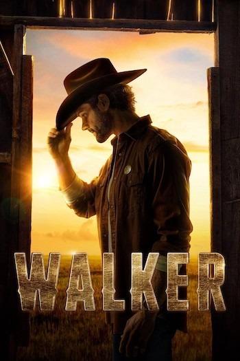 Walker S01E02