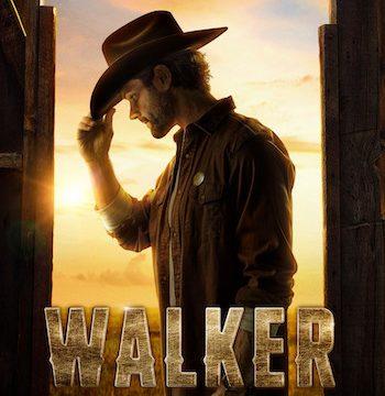Walker Season 1 Episode 1 Subtitles