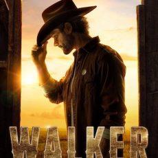 Walker Season 1 Subtitles
