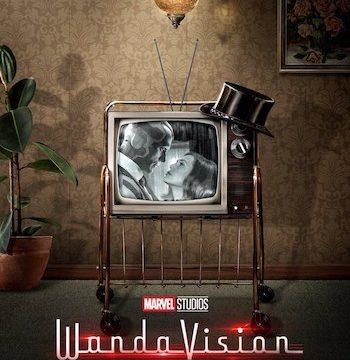 WandaVision 2021 S01 E02