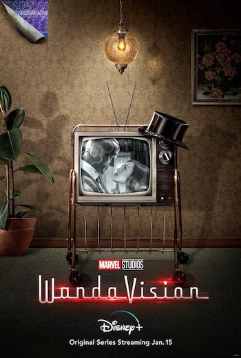 WandaVision 2021 S01 E03
